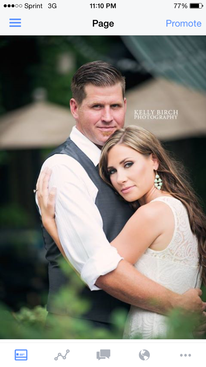 Highlight Gallery 2015 by Kelly Birch Photography - 050