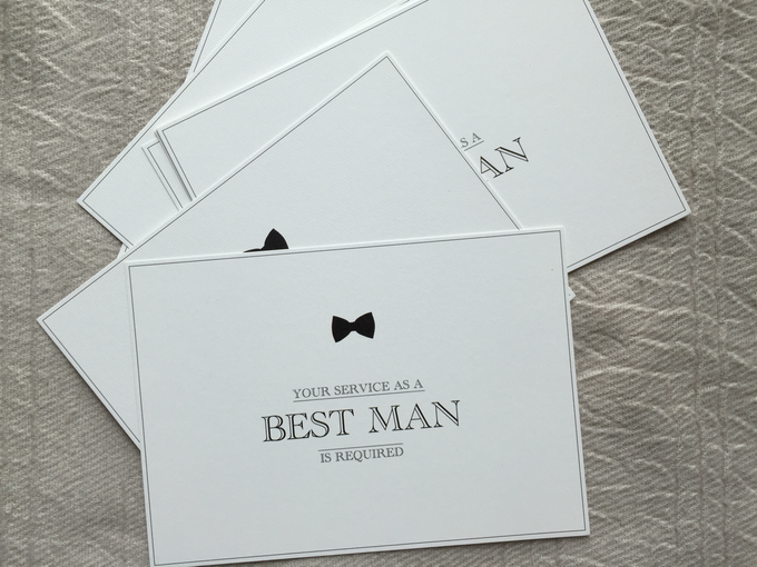 Dinda Ilham's Bridesmaids & Groomsmen Packaging by Palestro Wedding Essentials - 004