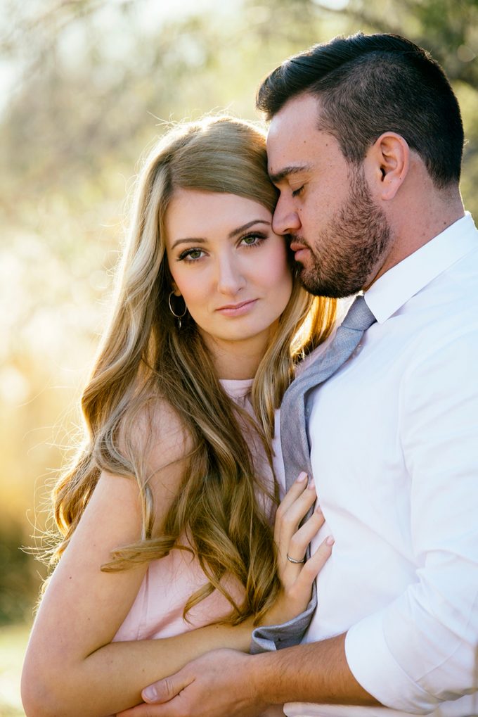 Wedding  by Sugar Rush Photo + Video - 031