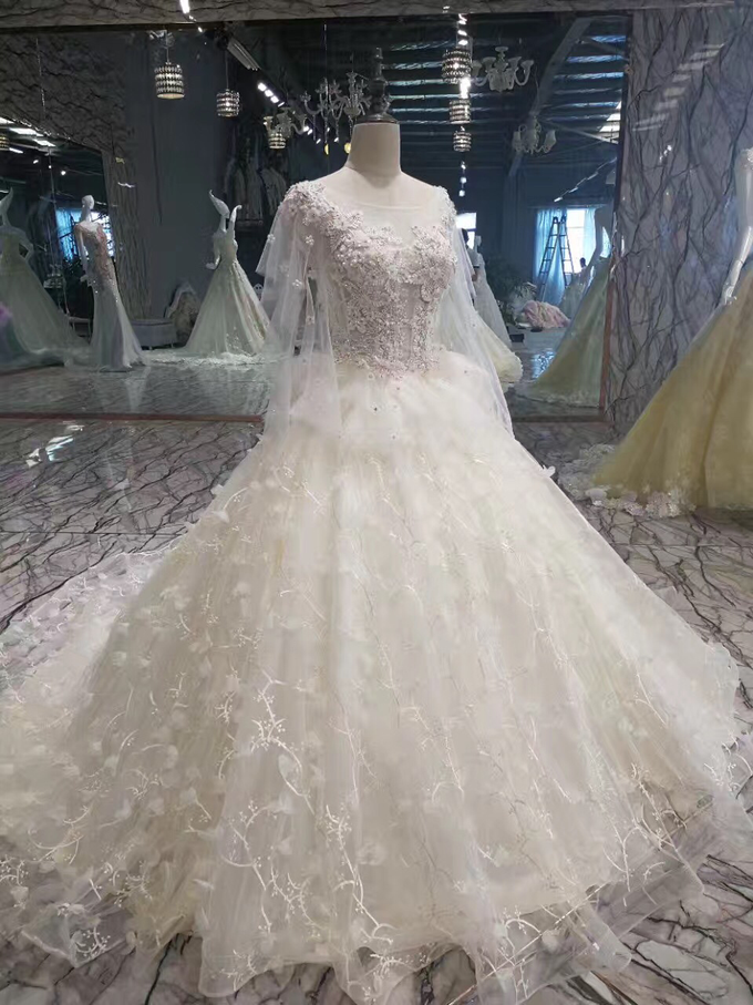 sales by weddingdressonline store - 037