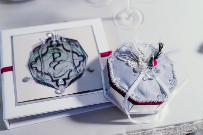 We can fly away by Wedding planner Oksana Bedrikova - 033