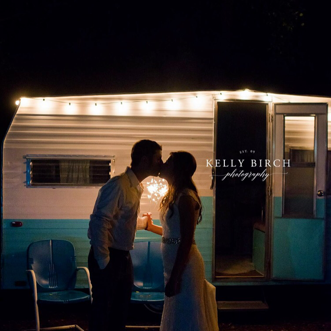 Highlight Gallery 2015 by Kelly Birch Photography - 009