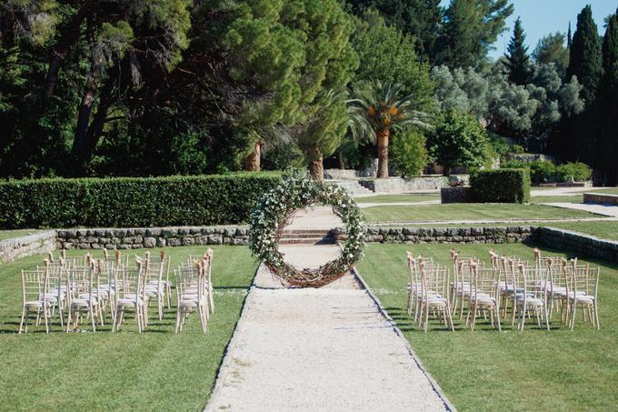 Olive wedding N&P by WeDoAgency - 007