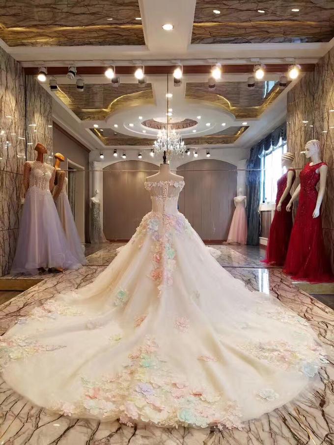 sales by weddingdressonline store - 016