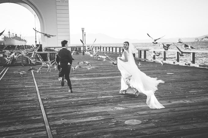 Wedding worldwide by wowow.photo - 008