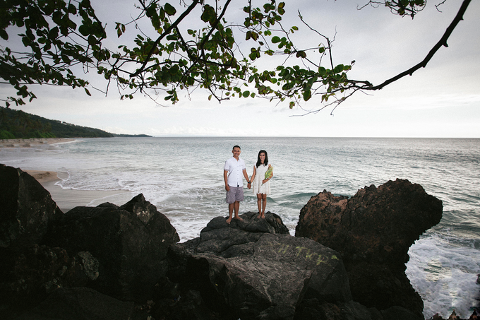Odeta by moonday lombok - 009