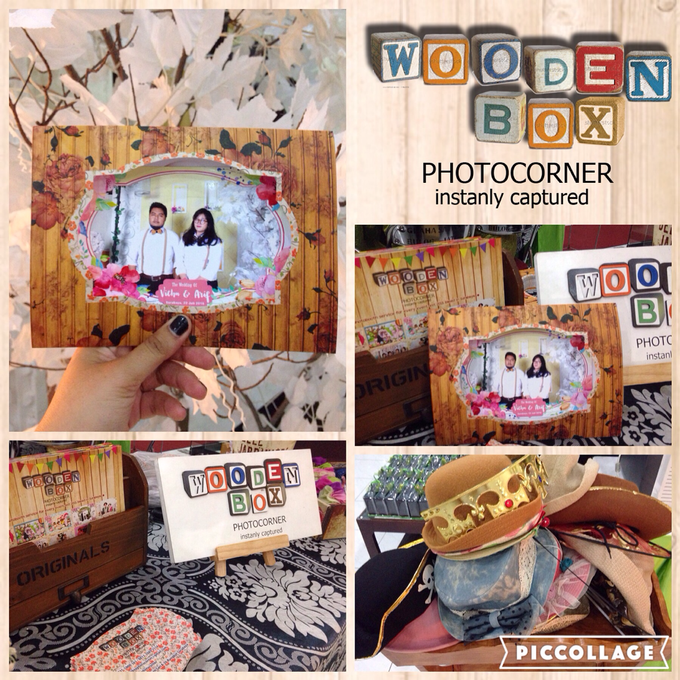 Woodenbox Crew & Team by Woodenbox Photocorner - 026