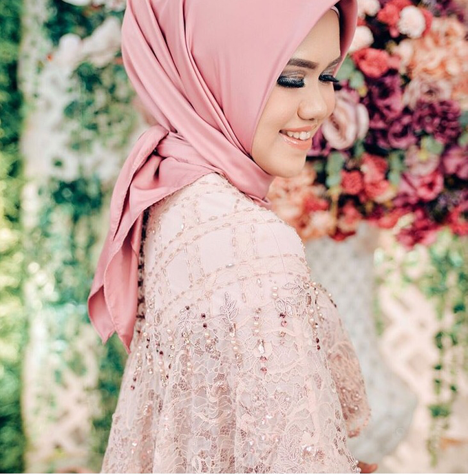 Astrid Engagement Day by FANNY KARTIKA - 001