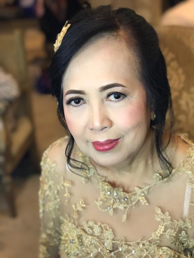Makeup by AyuAbriyantimakeupartist - 020