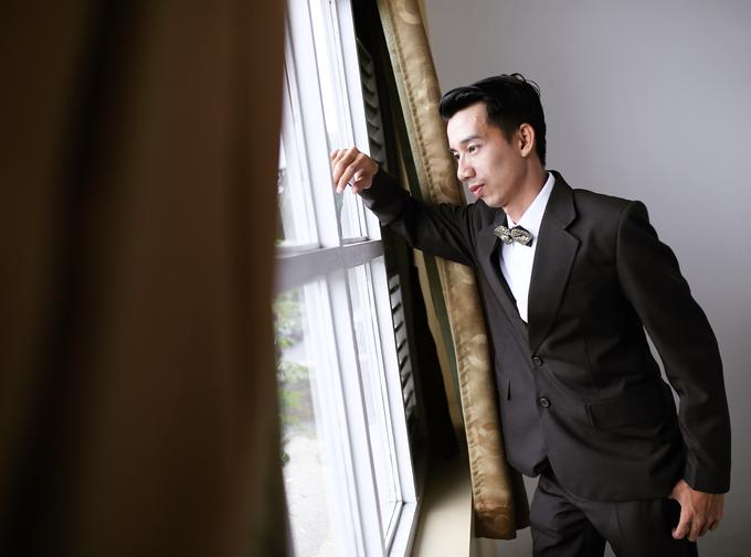 Wedding Lestari + Gilang by Cloud Studio - 002