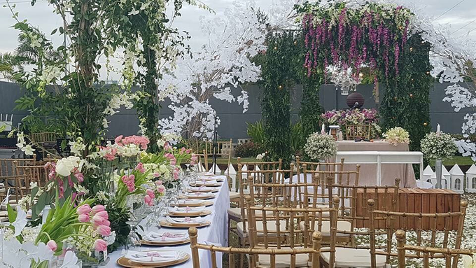 Event Styling by Bride Idea - 027