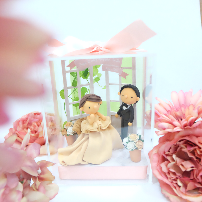 Wedding gift by de hijau hejo - 009