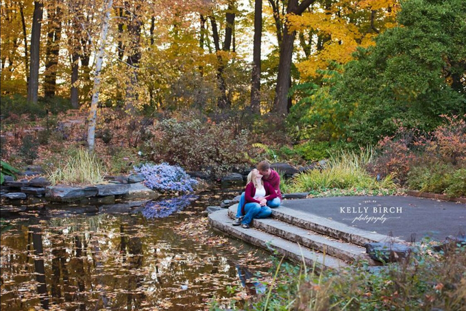 Highlight Gallery 2015 by Kelly Birch Photography - 031