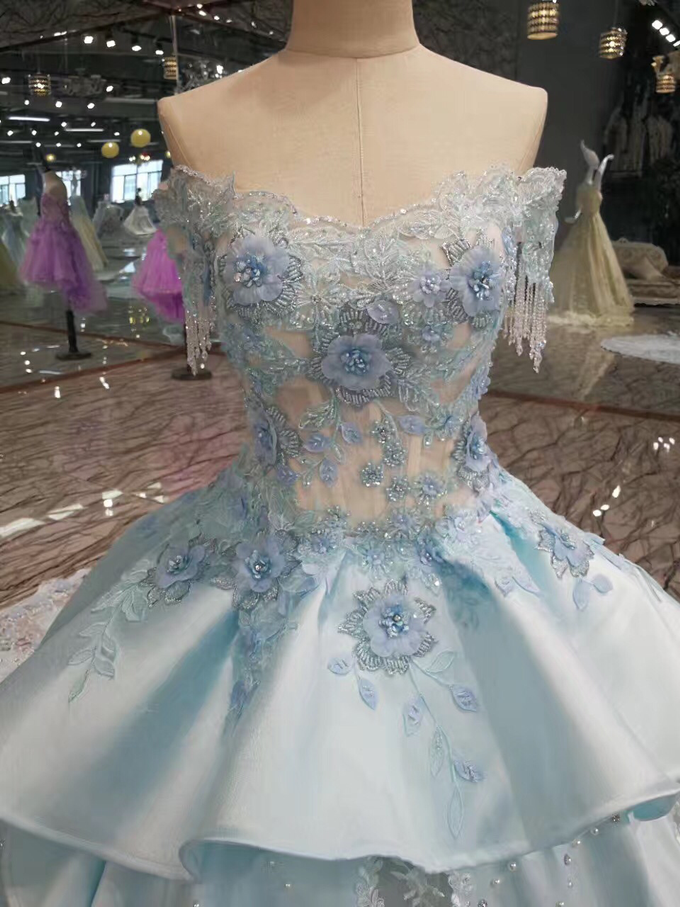sales by weddingdressonline store - 042