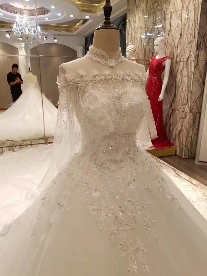 sales by weddingdressonline store - 027