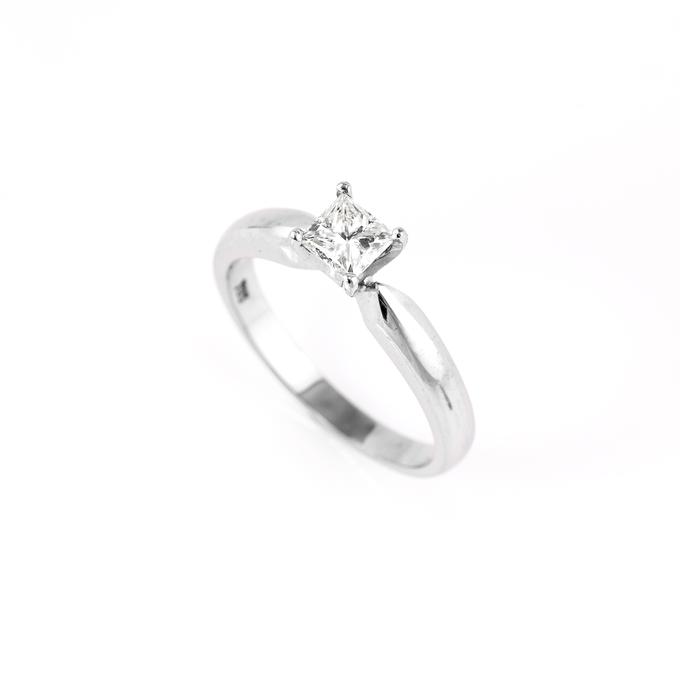 Designer Diamond Jewellery by Starfire  by Starfire Diamonds - 006