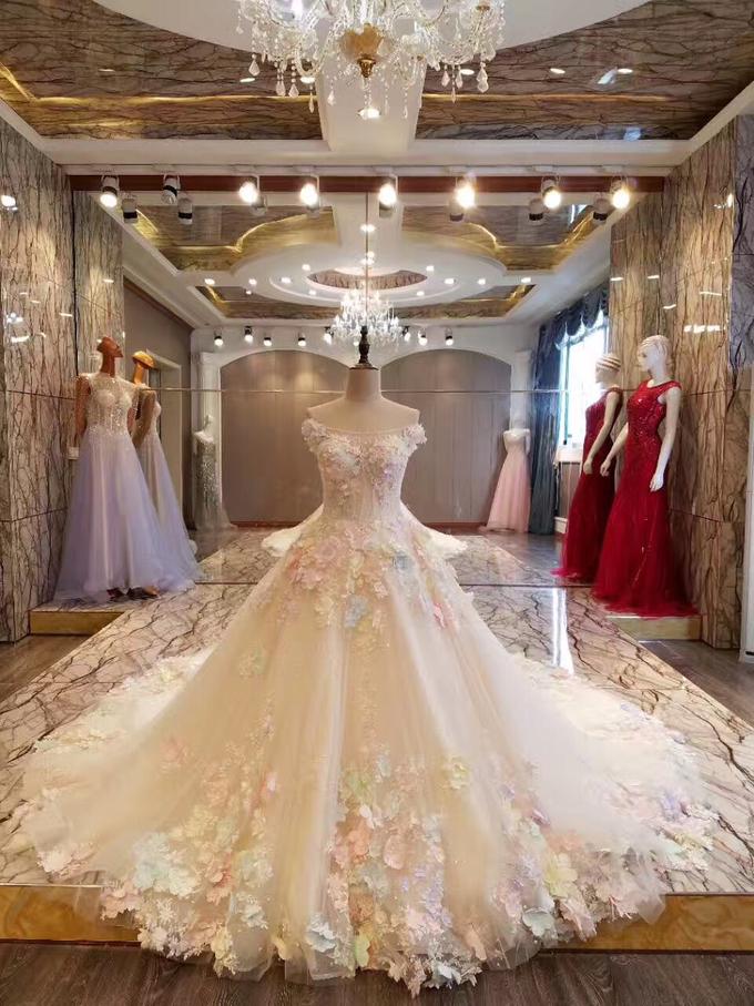 sales by weddingdressonline store - 020