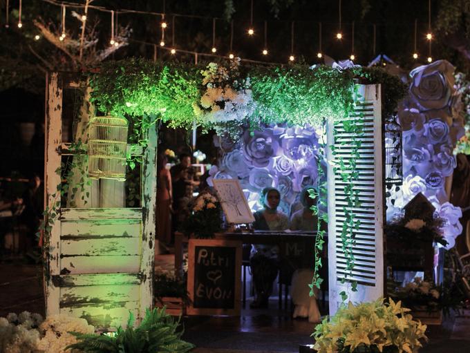 forest greenery wedding for Evon+Putri  by raindropsdeco - 001