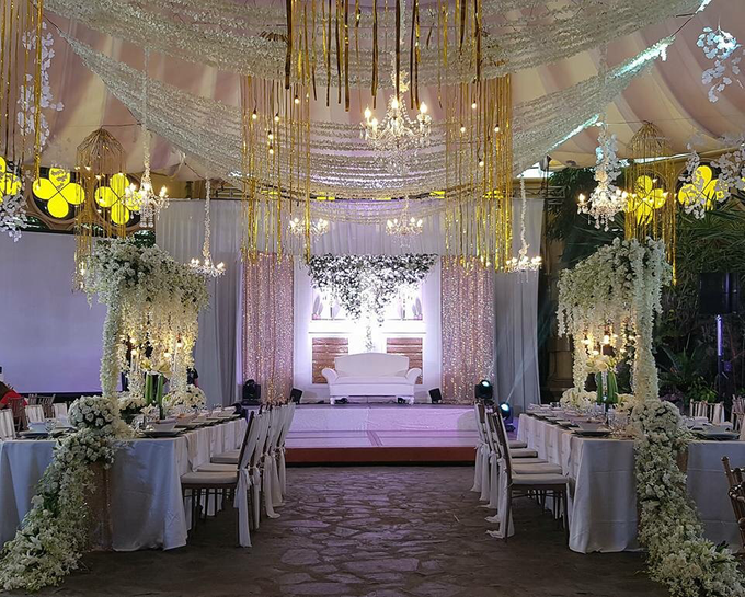 Event Styling by Bride Idea - 036