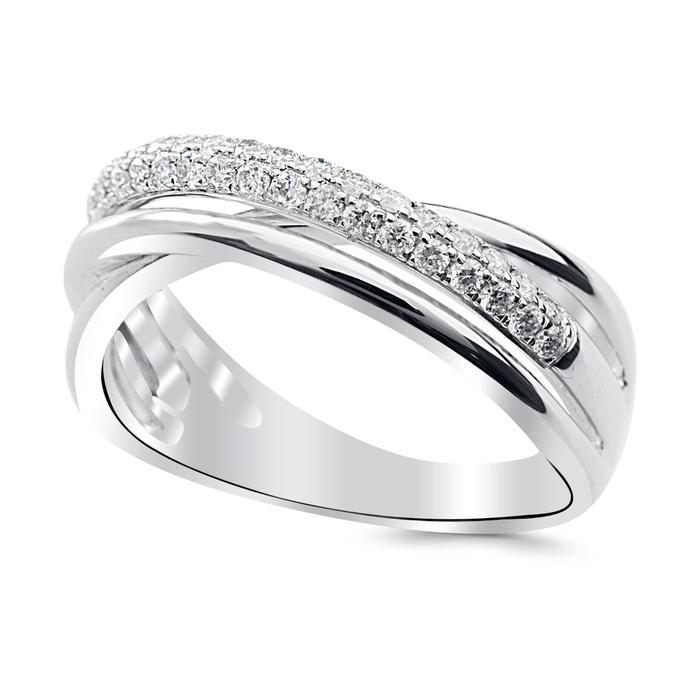 Designer Diamond Jewellery by Starfire  by Starfire Diamonds - 017