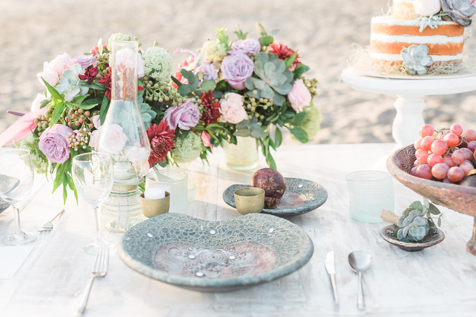 Styled shoot on the beaches of Canggu by Butter Bali - 003