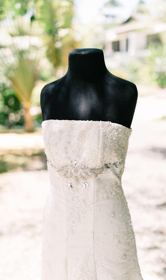 Charlene Santos Boracay Wedding by The Atelier Manila - 005