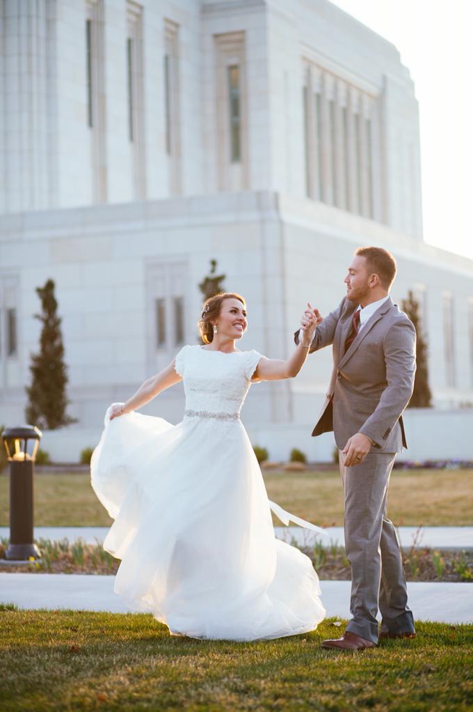 Wedding  by Sugar Rush Photo + Video - 020