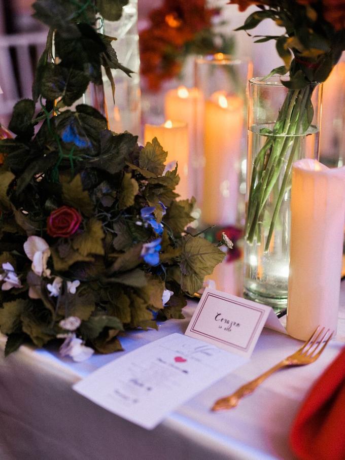 Adrian & Ehms Wedding by Bride Idea - 033
