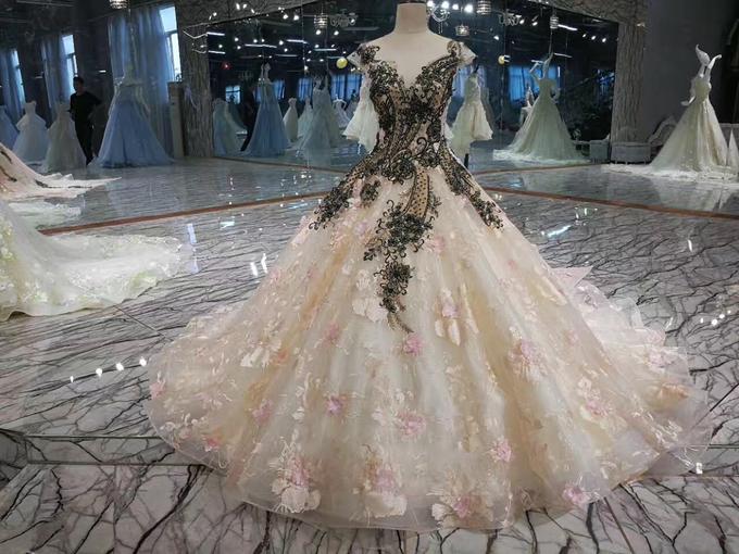 sales by weddingdressonline store - 012