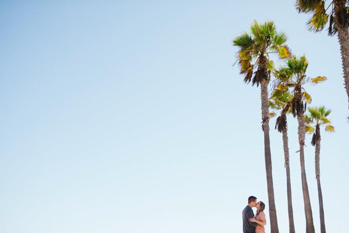 Wedding  by Sugar Rush Photo + Video - 035