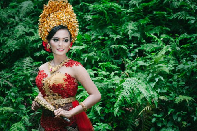 Odeta by moonday lombok - 008