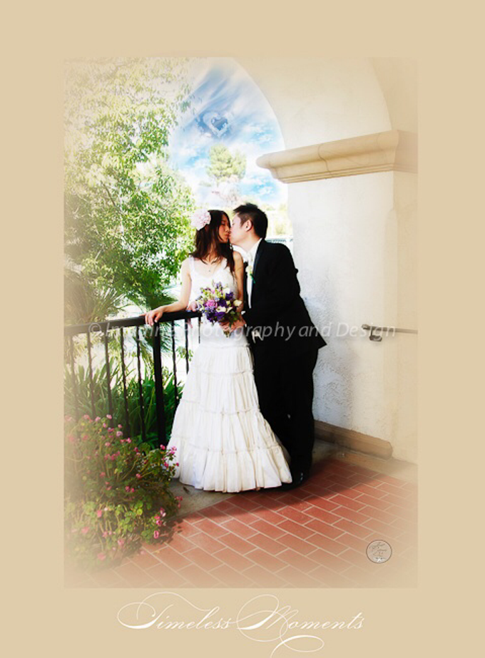 My photography by Imagine Photography & Design - 024