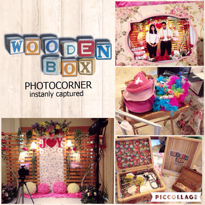 Woodenbox Crew & Team by Woodenbox Photocorner - 024