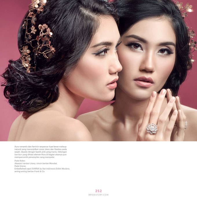 LITANY for Magazine by LITANY - 028
