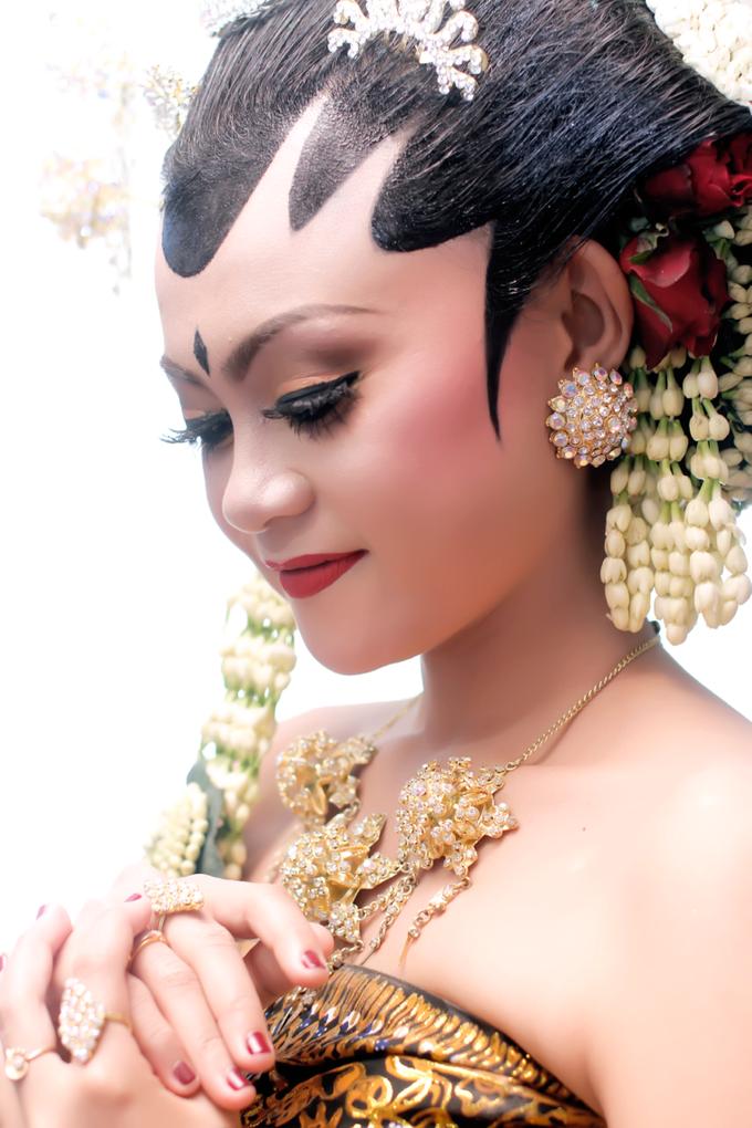 Wedding consep by Fatkur Photography - 012