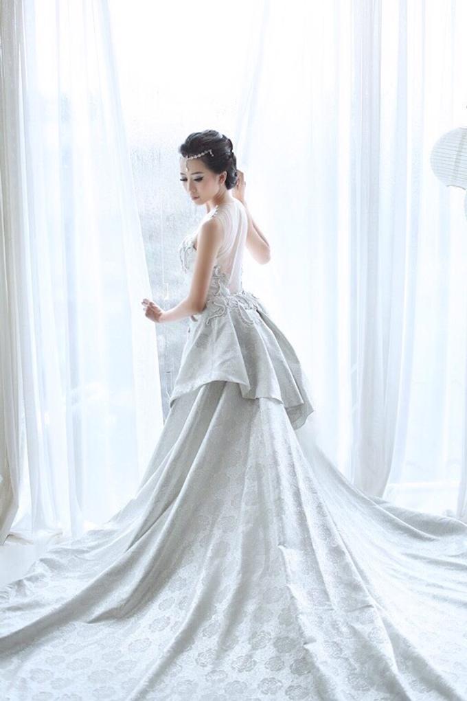 Rent dress by MVbyMarsheillaVeronica - 027