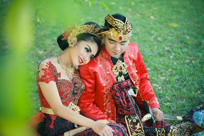 Prewedding Bali concept by Imagine Photography & Design - 004