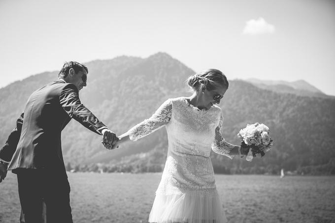 Wedding worldwide by wowow.photo - 007