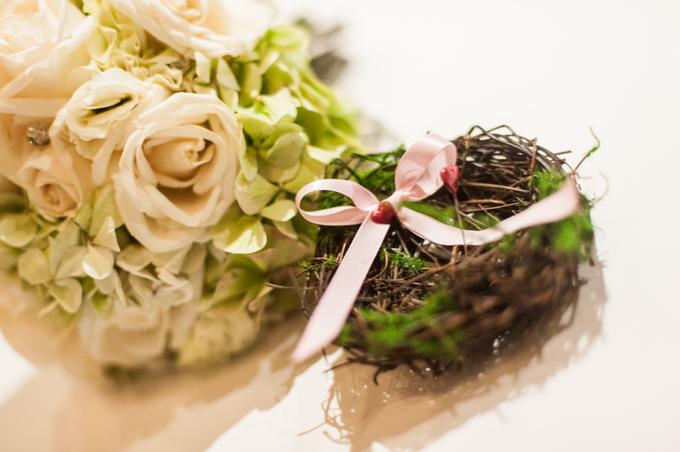 An intimate affair at Halia by Wedding Mentors - 002