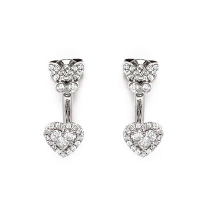 Designer Diamond Jewellery by Starfire  by Starfire Diamonds - 016