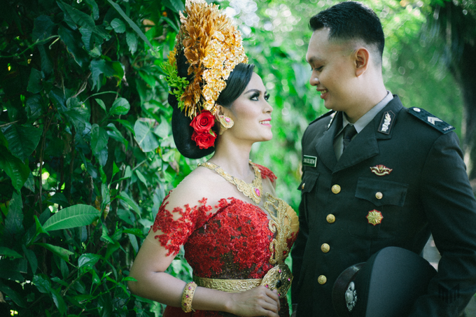 Odeta by moonday lombok - 005