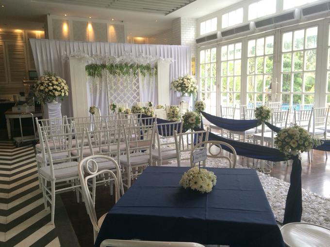 WEDDING PART 1 by Wyl's Kitchen - 024