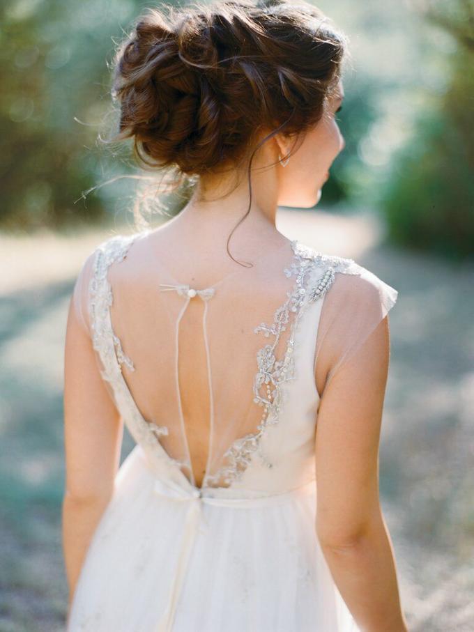 Wedding in sea by Marry Me agency - 010