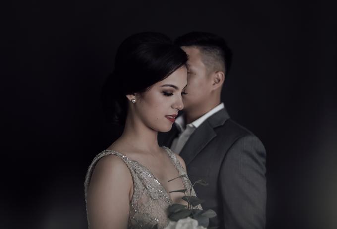 Pre-wed Shoots by Laksari Mahadewi - 003