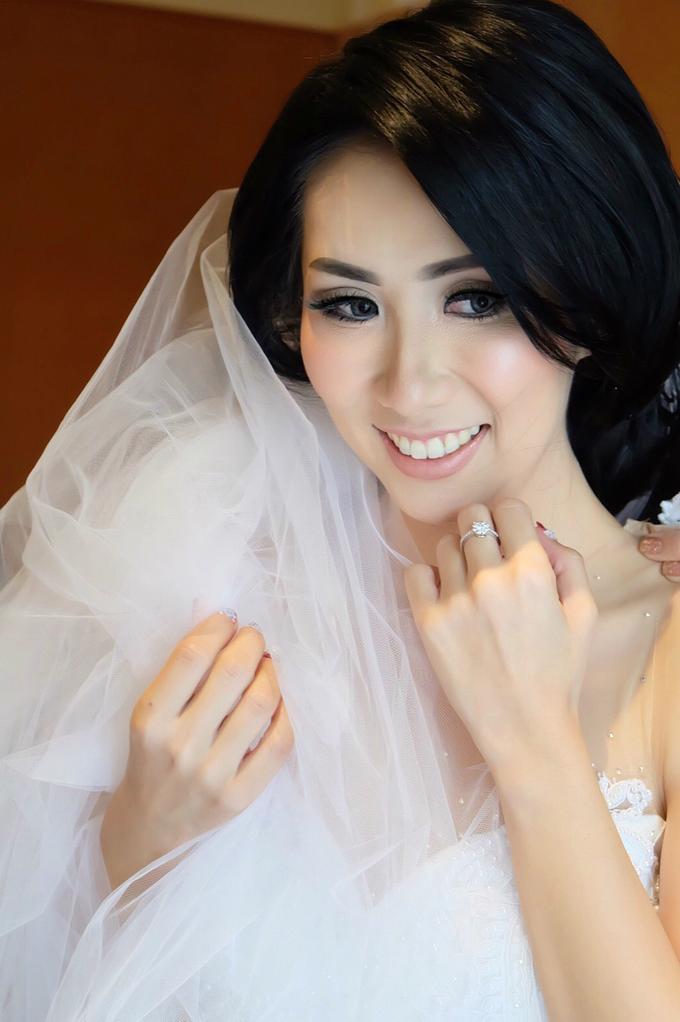 Brides by vima lokanatha - 007