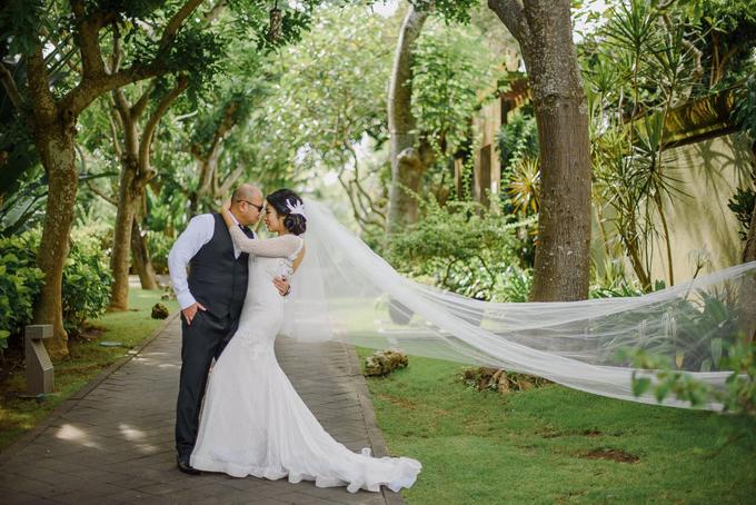 Jack & Belinda Wedding 26.11.16 by MOSCATO MOMENTS EVENTS - 003