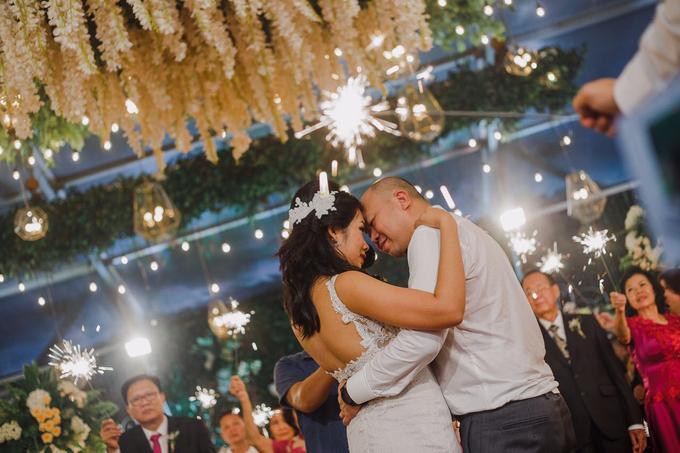 Jack & Belinda Wedding 26.11.16 by MOSCATO MOMENTS EVENTS - 018