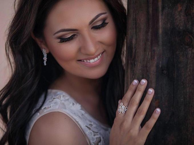 Designer Diamond Jewellery by Starfire  by Starfire Diamonds - 015