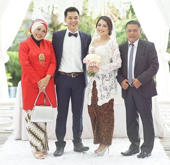 Nataya wedding by Wyl's Kitchen - 008