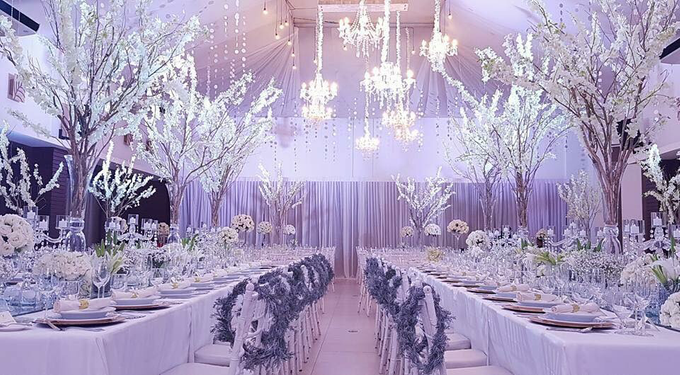 Event Styling by Bride Idea - 019